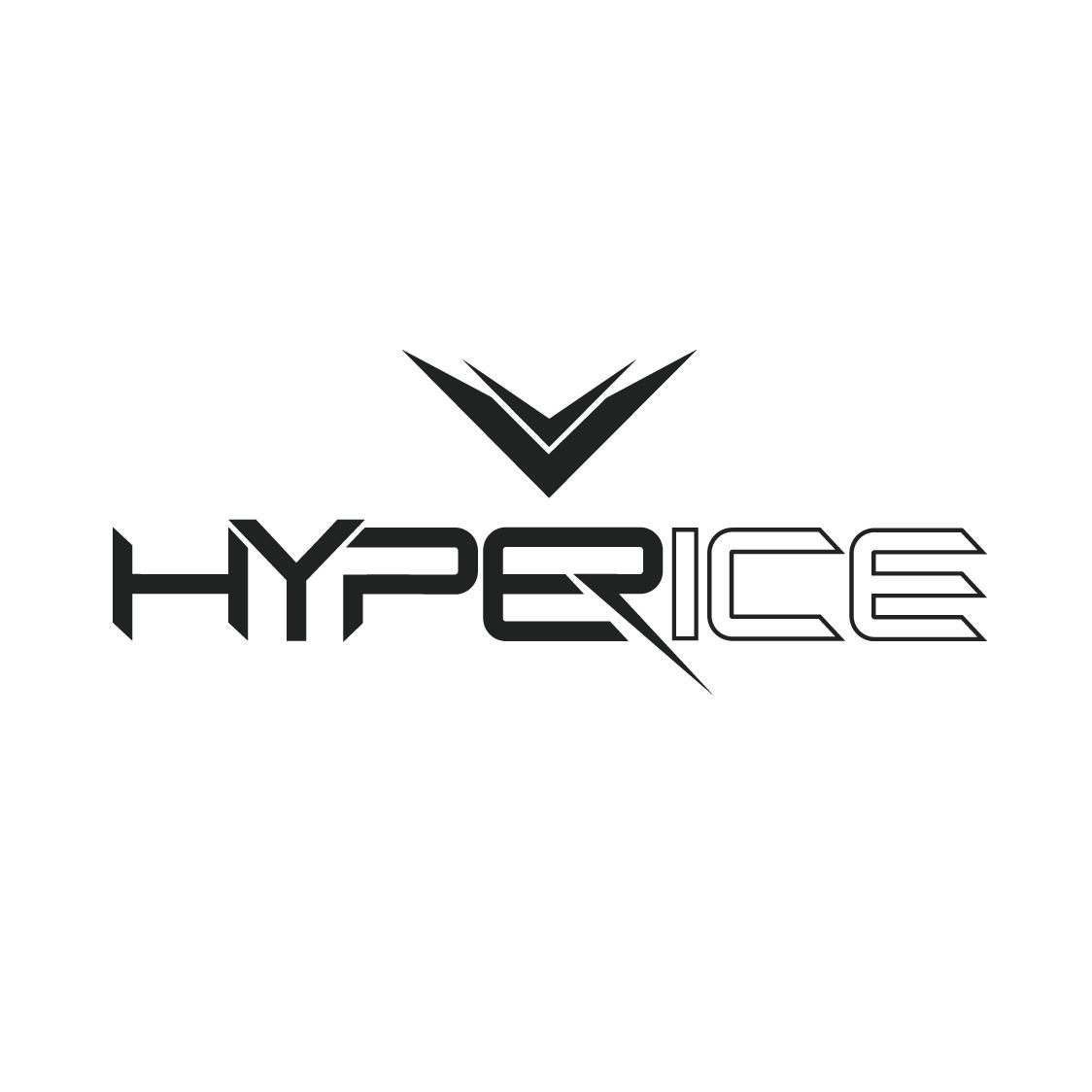 HyperIce Normatec