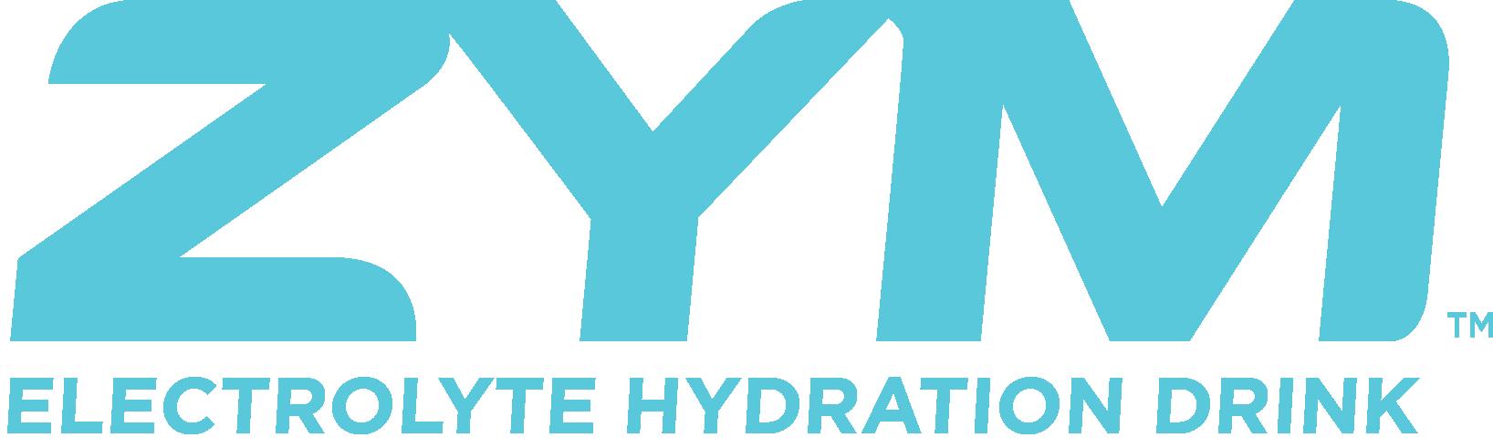 ZYM Electrolyte Hydration Drink