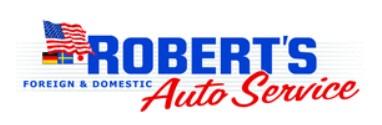 Roberts Auto